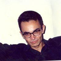 Dimitrio Franca