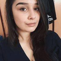 Monica Gradea