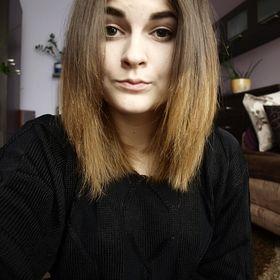 Julia Fydrych