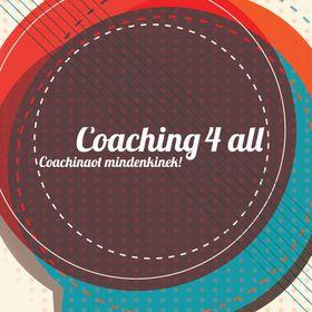 Coaching4all