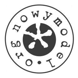 nowymodel.org
