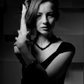 Tatiana Koreykina