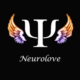 Neurolove