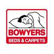 Bowyers Beds And Carpets