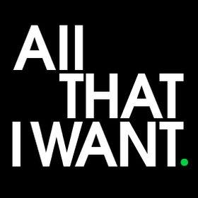 Allthatiwant Shop