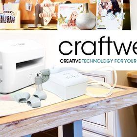 Craftwell Inc.