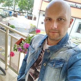 Jakub Gracz