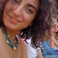 Fabiana Patti