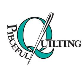 Pieceful Quilting