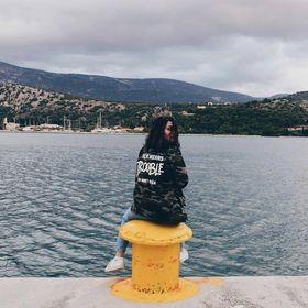 maria_anastasia