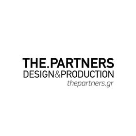 The Partners Design & Production