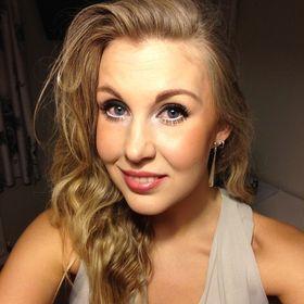 Jessica Sheather