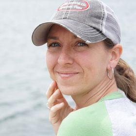 Jennifer VanderLaan