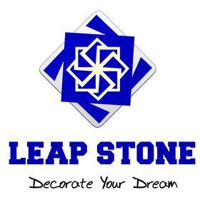 Leap Stone LTD