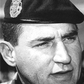Jozsef Hofalvi