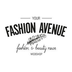 Your Fashion Avenue