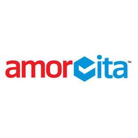 Amorvita Inc.