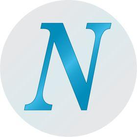 Nootropia-shop