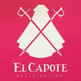 Polos El Capote