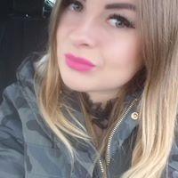 Agnieszka Wojtasik