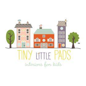 Tiny Little Pads