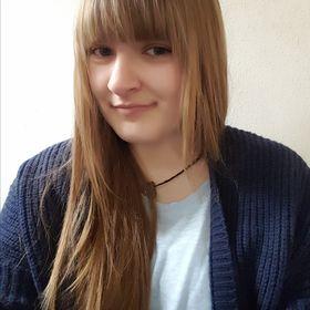 Jojo | Ryuna