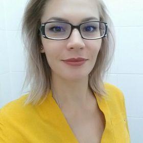 Adina Denisa Dumitrescu