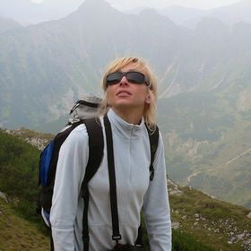 Beata Sieńko
