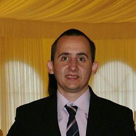 Rada Bogdan