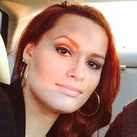 Wanda Gonzalez