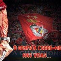 CR Filipe