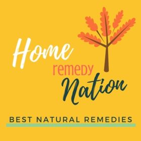 Home Remedy Nation
