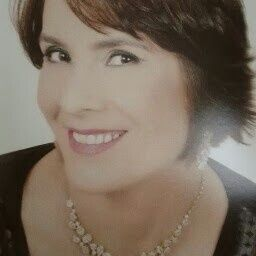 Ana Célia Miyadaira