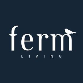 27932e989cc ferm LIVING (fermliving) on Pinterest