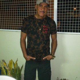 Itamar Romero