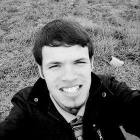 Leandro Mello