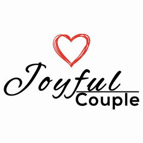 JoyfulCouple | Games and Gifts for Couples