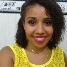Layssa Duarte