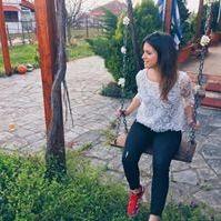 Irene Antoniou