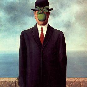 Dorothea Tanning Surrealist