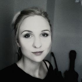 Daniela Šilhánková