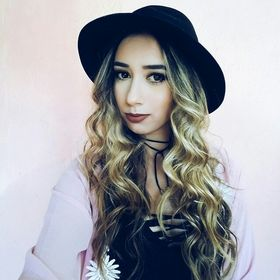 Ana Neixa