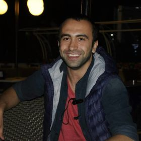 Cagatayhan Turkseven