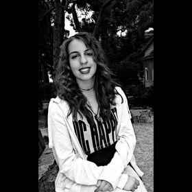 Marilisa Liaskou