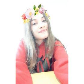 Madalena Balsinha