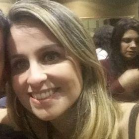 Simone Andrade