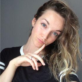 Pamela Brandon