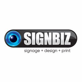 Signbiz Limited