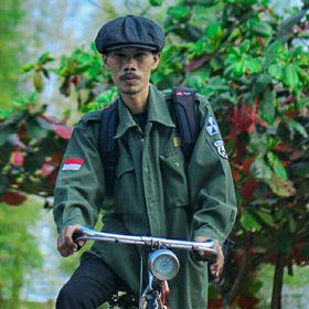 Mang Boang