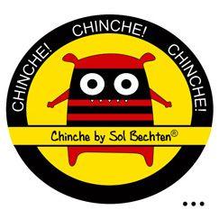 Chinche Store